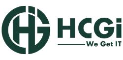 HCGI Hartford